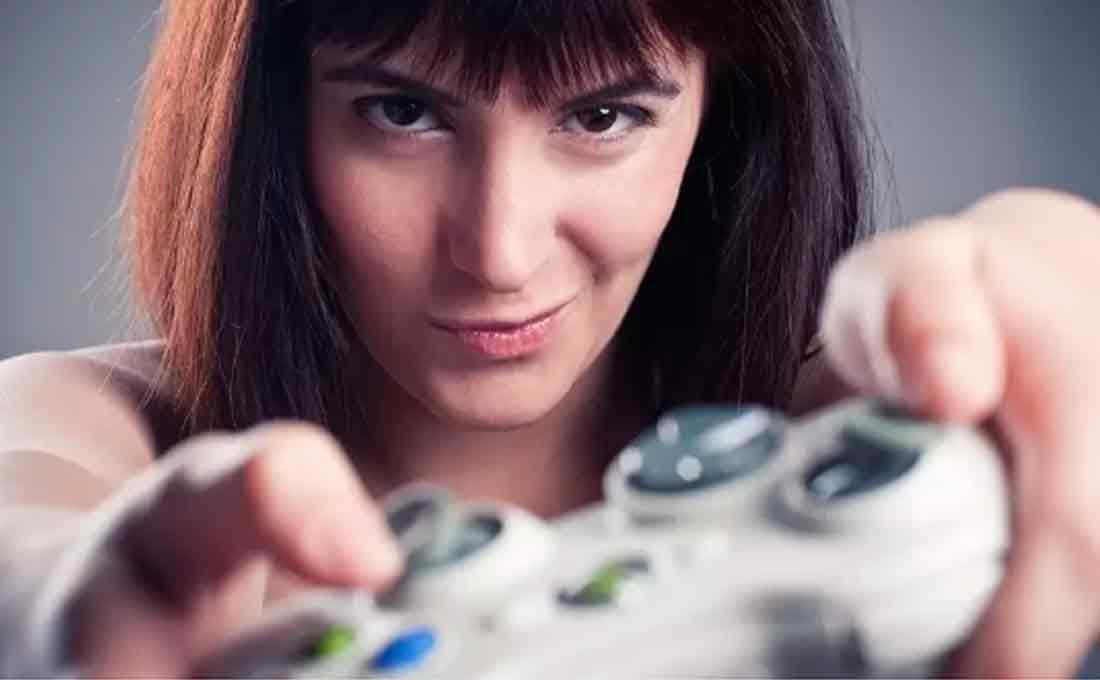chica-gamer.jpg