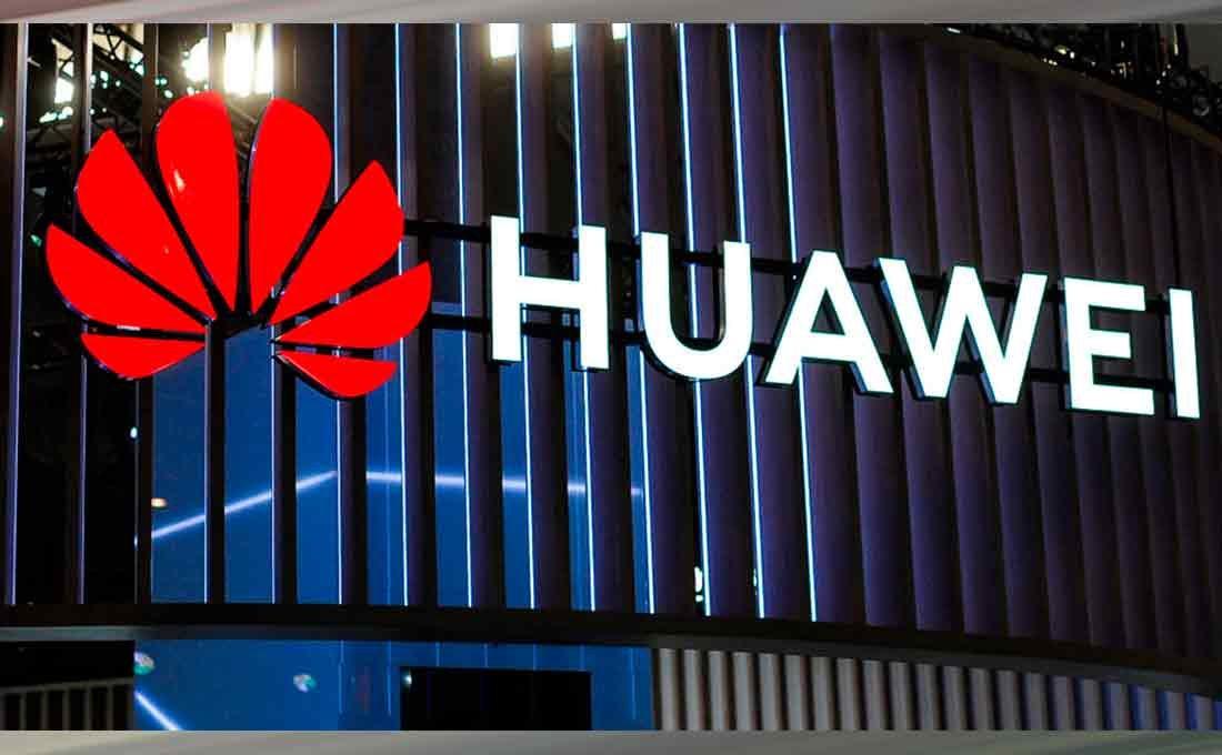 Resultado de imagen para Huawei Mobile Services
